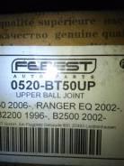 Шаровая опора. Ford Ranger, T6, J97M Mazda BT-50, J97M