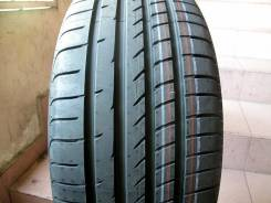 Goodyear Eagle F1 Asymmetric 2. Летние, без износа, 4 шт