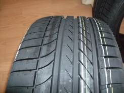 Goodyear Eagle F1 Asymmetric. Летние, без износа, 1 шт