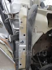 Крепление крыла. Daewoo Winstorm Opel Antara