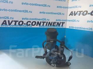 Гидроусилитель руля. Toyota bB, NCP35 Двигатель 1NZFE