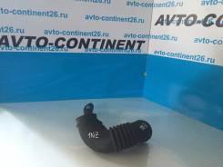 Патрубок воздухозаборника. Toyota bB, NCP35 Двигатель 1NZFE
