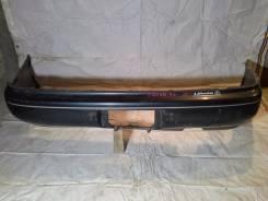 Бампер. Toyota Crown, JZS143