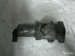 Клапан egr. Kia Sorento Двигатели: D4CB, A, ENG