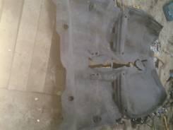 Ковровое покрытие. Nissan Almera Classic