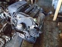 Двигатель. Ford Cougar. Под заказ