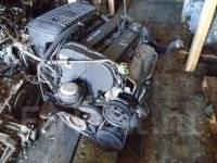 Двигатель в сборе. Ford Cougar. Под заказ