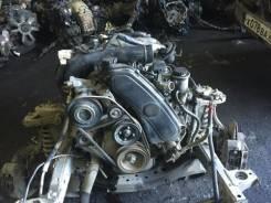 Двигатель 1KZ Toyota Surf 185