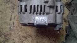 Реле генератора. Mitsubishi