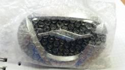 Эмблема решетки. Toyota Corolla Fielder, NZE124, CE121, ZRE144, ZRE142, NZE141, NZE144, NZE120, NZE121 Toyota Corolla Axio, ZRE142, NZE141, NZE144, ZR...