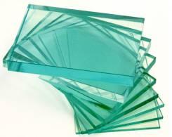 Изготовим зеркала, стекла