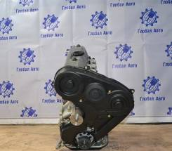 Двигатель. Hyundai: Galloper, Porter, Grace, H100, Starex Mitsubishi Delica Star Wagon, P35W, P25W