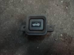 Кнопка управления дверями. Honda CR-V, RD1, RD2