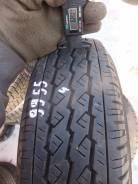 Bridgestone Duravis R670. Летние, 2012 год, износ: 10%, 4 шт. Под заказ