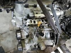 Двигатель в сборе. Nissan: NV150 AD, Note, Micra C+C, AD, Qashqai+2, Tiida, Qashqai, NV200, Cube, Micra, Juke, March, Tiida Latio, Sentra Двигатель HR...