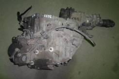 Автоматическая коробка переключения передач. Mitsubishi Lancer Cedia Двигатель 4G15