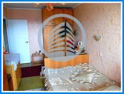 Комната, улица Ладыгина 11. 64, 71 микрорайоны, агентство, 15 кв.м. Комната