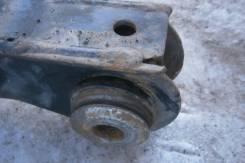 Рычаг подвески. Toyota Hiace, KZH106G, KZH106W Двигатель 1KZTE