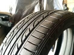 Dunlop Le Mans. Летние, 2014 год, без износа, 1 шт