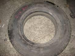 Dunlop SP LT 5. Летние, 2009 год, без износа, 1 шт