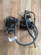 Тросик ручного тормоза. Nissan Cefiro, PA33, A33