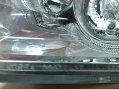 General Motors 96626971 Фара основная левая