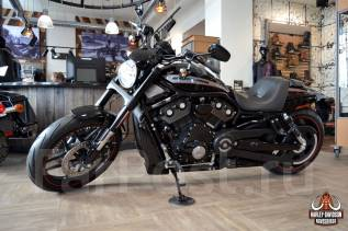 Harley-Davidson Night Rod Special VRSCDX. 1 250 куб. см., исправен, птс, без пробега