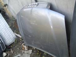 Капот. Audi A4, B5