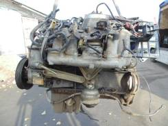 Двигатель. Mercedes-Benz: AMG GT, ML-Class, Viano, SLK-Class, 190, B-Class, S-Class, W203, GL-Class, C-Class, Sprinter, W201, SL-Class, G-Class, CLA-C...