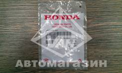 Прокладка. Honda: Legend, Avancier, Elysion, Lagreat, Inspire, Accord, MDX, Odyssey, MR-V, Saber Двигатели: J35A8, J37A3, J37A2, J30A2, J30A1, J30A4...