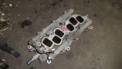 Инжектор. Lexus: RX330, ES330, RX350, ES300, RX300, RX400h Двигатели: 3MZFE, 1MZFE