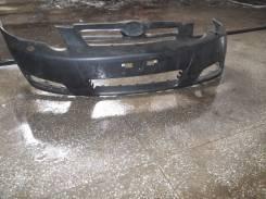 Бампер передний Toyota Corolla  HB