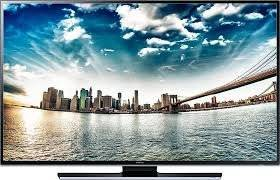 Настройка, установка любого телевизора