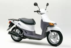 Honda Topic. 49 куб. см., исправен, без птс, без пробега. Под заказ