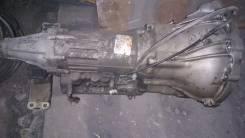 Двигатель в сборе. Toyota Cresta Двигатели: 1GGZE, 1GGE, 1GGTE, 1GEU, 1GGTEU, 1GFE, 1GGEU