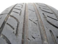 Bridgestone B-style. Летние, износ: 10%, 4 шт