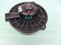 Мотор печки. Honda Civic Ferio, ES1