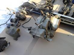 Корпус отопителя. Subaru Legacy, BF5