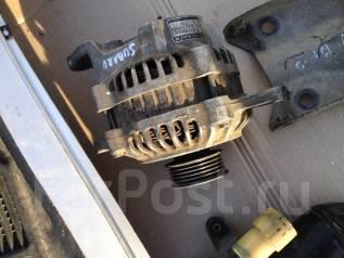 Генератор. Subaru Legacy, BF5 Двигатель EJ20