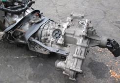 Продажа АКПП на Daihatsu Terios KID J111G EF-DEM
