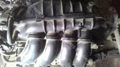 Коллектор впускной. Nissan X-Trail, T31, TNT31 Двигатель QR25DE