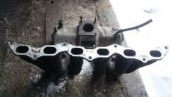 Коллектор впускной. Toyota Cresta Двигатели: 1GGZE, 1GGE, 1GGTE, 1GEU, 1GGTEU, 1GFE, 1GGEU