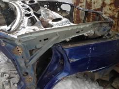 Крыло. Subaru Legacy, BF5