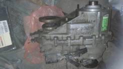 Раздатка кия соренто дизель мкпп на разбор. Kia Sorento Двигатели: D4CB, A, ENG