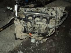 Проводка двс. Honda Fit, GD4, GD3, GD2, GD1 Двигатель L13A