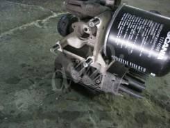 Осушитель кондиционера. Scania R