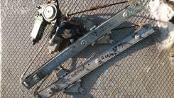 Стеклоподъемный механизм. Toyota Corona, ST191, ST190, CT190, CT195, ST195, AT190 Toyota Caldina, CT196, CT190G, ET196V, CT190, ET196, CT196V, ST190...