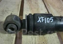 Амортизатор кабины. DAF XF 105