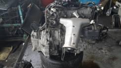АКПП для Mazda Atenza