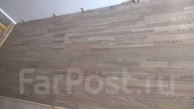 Ленолиум, краски для покрытия стен, де акриловая гидроизоляционная мастика цена
